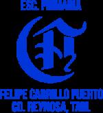 logo-carrillopuerto-reynosa