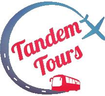 logo-viajes-tandem